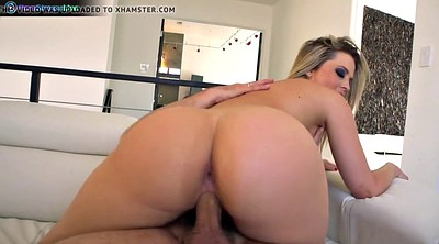 Deep throat, Alexis texas