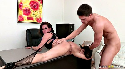 Head, Hanging, Tory lane, Lane, Hang