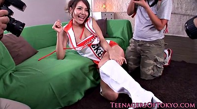 Japanese teen, Japanese feet, Model japanese, Japanese model, Japanese teens