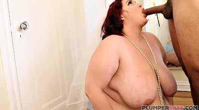 Bbw, Muscle, Doggy style