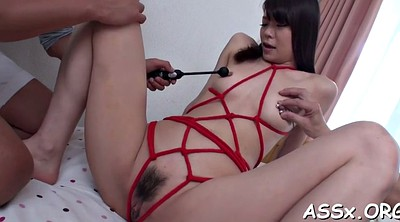 Japanese anal, Asian bdsm, Japanese bdsm