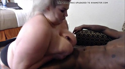 Homemade, Mature homemade, Ebony homemade, Black ebony, Bbw homemade, Bbc black