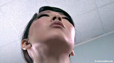 Japanese mature, Japanese milk, Japanese lesbian, Japanese big tits, Breastfeeding, Japanese gay