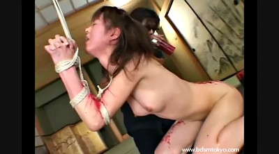 Japanese bdsm, Torture, Wax, Japanese bondage, Bdsm japanese, Waxing