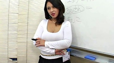 Asian milf, Asian hot