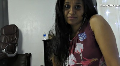 Mom creampie, Creampie mom, Creampie pov, Mom pov, Indians, Indian mom