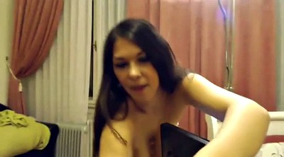 Sex videos, Milf solo orgasm