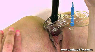 Gyno, Rubber, Dildo hd