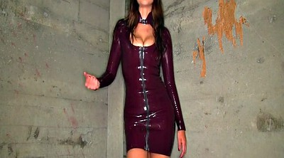 Milk, Latex