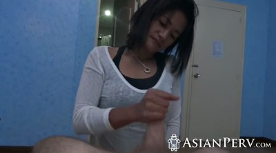Asian big cock, Milf hairy