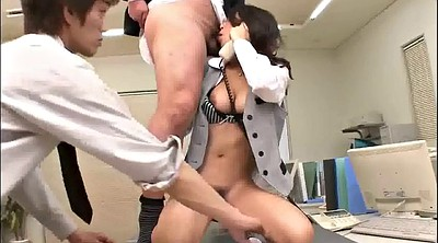 Japanese small, Japanese beauty, Japanese two cock, Japanese cum, Two japanese, Japanese dildo