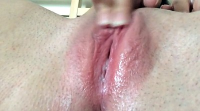 Hungarian, Teen solo