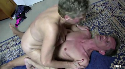 Mature group, German granny, Dirty