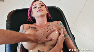 Lee, Anna bell peaks, Anna bell