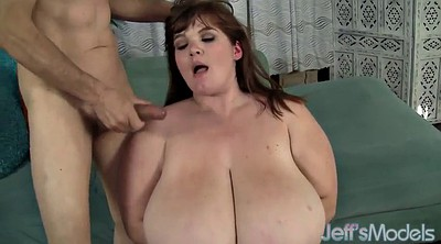 Huge cock, Sexy big boob, Bbw boobs