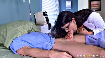 Johnny sins, Romi rain