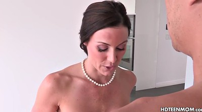 Kendra lust, Kendra, Fucking, Young skinny