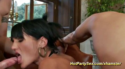 Group anal, Sex party, Orgy anal, Anal orgy