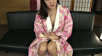 Japanese office, Office lady