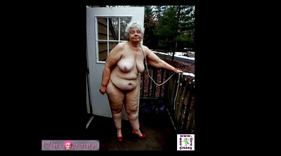 Extreme, Granny bbw, Pictures, Picture, Bbw compilation