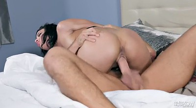 Huge black cocks, White dick