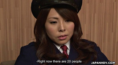Japanese teen, Prison, Japanese teens, Through, Japanese prison, Japanese naked