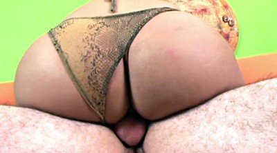 Shemale bdsm, Cute shemale, Shemale cock, Latex sex, Shemale lingerie, Latex anal