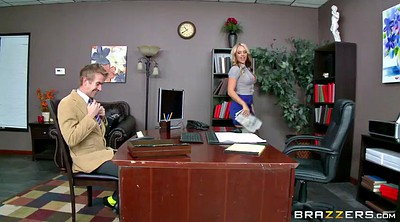 Danny d, Foot worship, Office foot