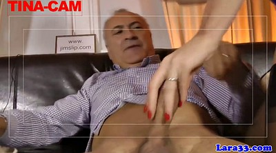 Granny handjob, Mature threesome, Mature pov, British threesome, Hd granny, Mature doggy