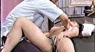 Japanese, Japanese massage, Japanese orgasm