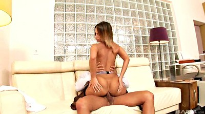 Boss, Seduce, Jada stevens, Handjob office, Boss secretary, She