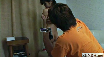 Japanese handjob, Japanese girl, Japanese teens, Cute japanese