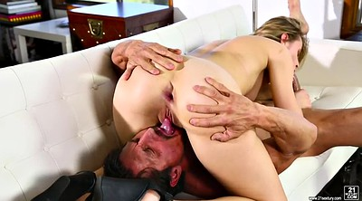 Man, Jillian janson, Jillian, Haire