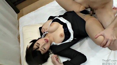 Japanese mature, Japanese deep throat, Japanese deep