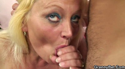 Old, Granny pussy, Hairy wife, Hairy mature pussy
