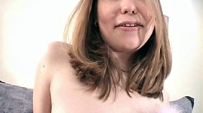 Puffy pussy, Emily b, Puffy nipples