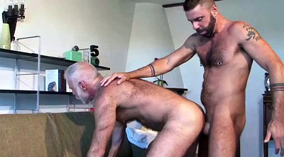 Old gay, Young anal, Old anal, Big butt anal, Old grannies