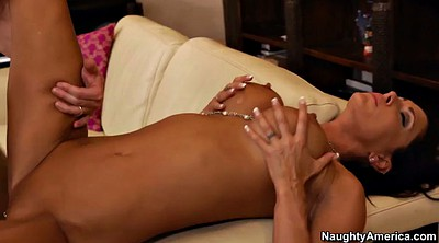 Lick pussy, Jessica jaymes