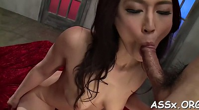 Asian anal, Japanese sex, Japanese groups