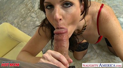 India, Indian mom, India summer, Indian blowjob, India n