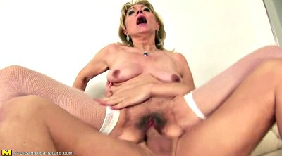 Mom creampie, Hairy mom, Mom hairy, Old creampie young, Milf creampie, Creampie mom
