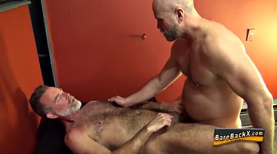 Bear, Hd mature, Mature hd, Bear gay, Bears