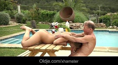 Old granny anal, Mature pussy, Big ass mature, Anal mature