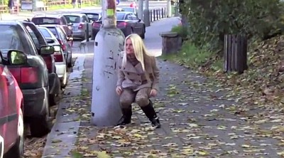 Piss, Pee, Interracial compilation, Outdoors piss, Teen femdom, Pee public