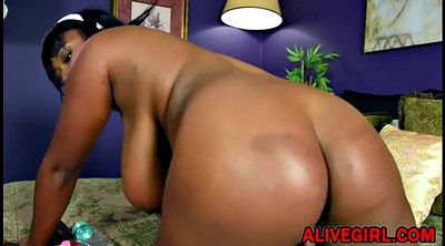 Chubby anal, Black boobs, Bbw booty, Riding dildo, Huge dildos, Bbw dildo