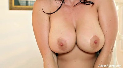 Alison tyler, Perfect tits, Only