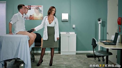 Nikki benz, Nurse, Stuck, Nikki sex