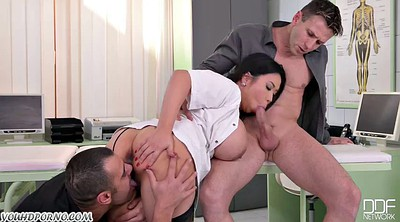 Anal threesome, Big natural, Anal chubby, Public anal, Nature anal, Natural sex