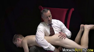 Punishment, Spanked