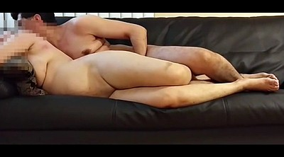 Indian, Husband, Indians, Indian wife fuck, Indian wife
